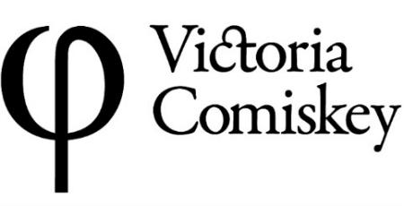 www.victoriacomiskey.com